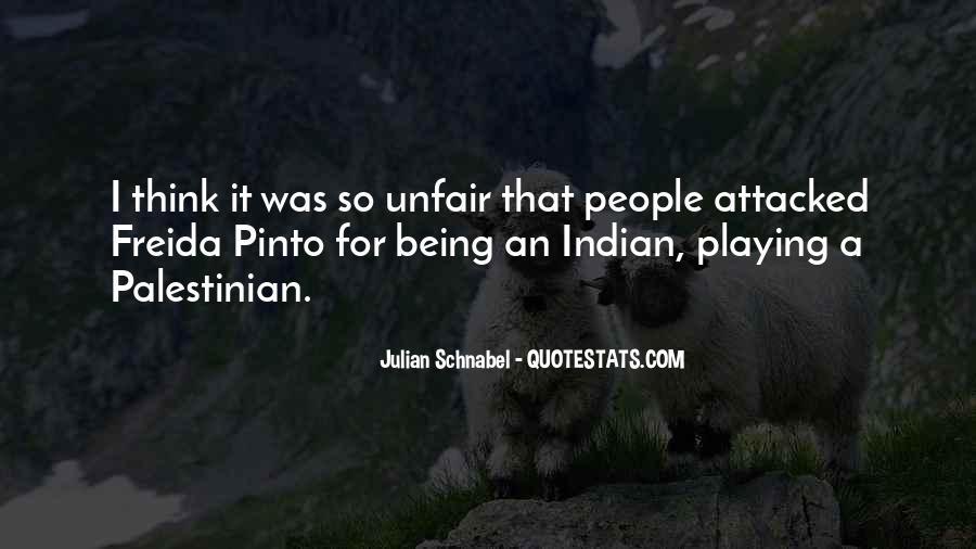 Sushumna Quotes #457699
