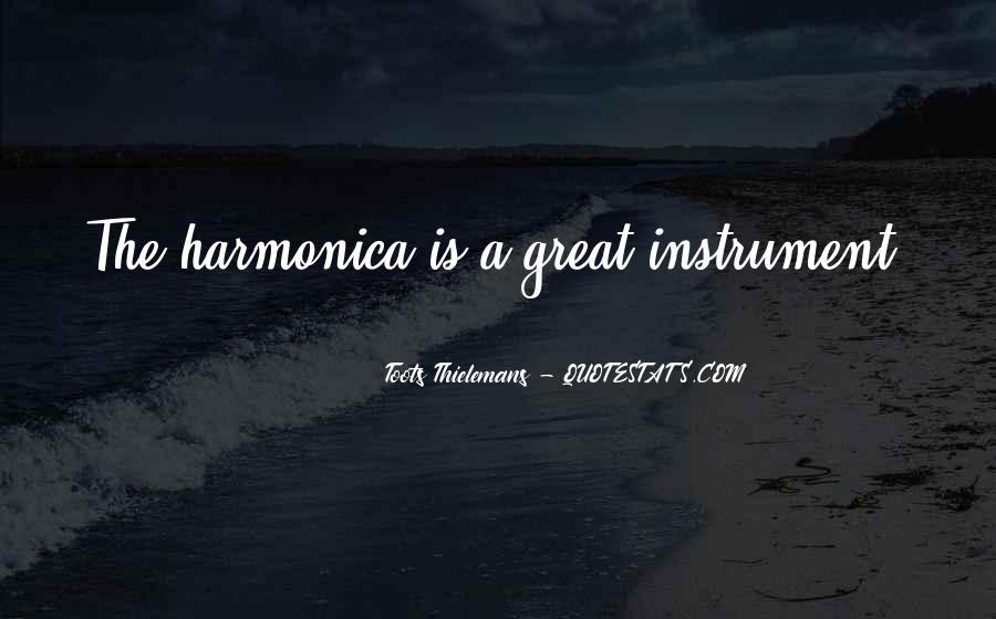 Sushumna Quotes #468029