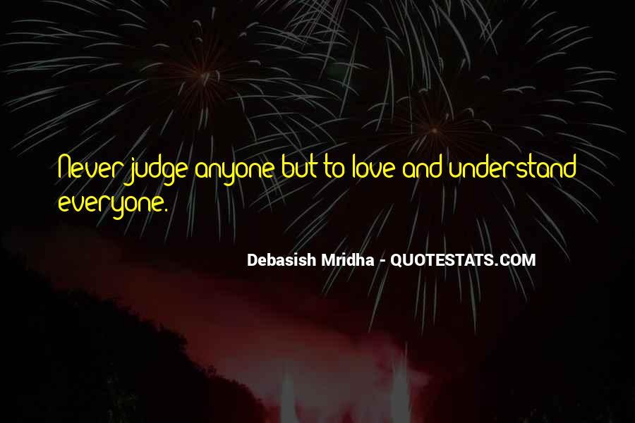 Sushumna Quotes #808410