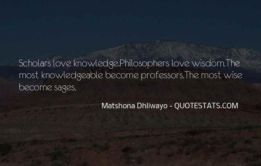 Susitute Quotes #1146143