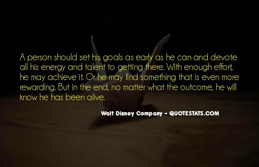 Susitute Quotes #1785104