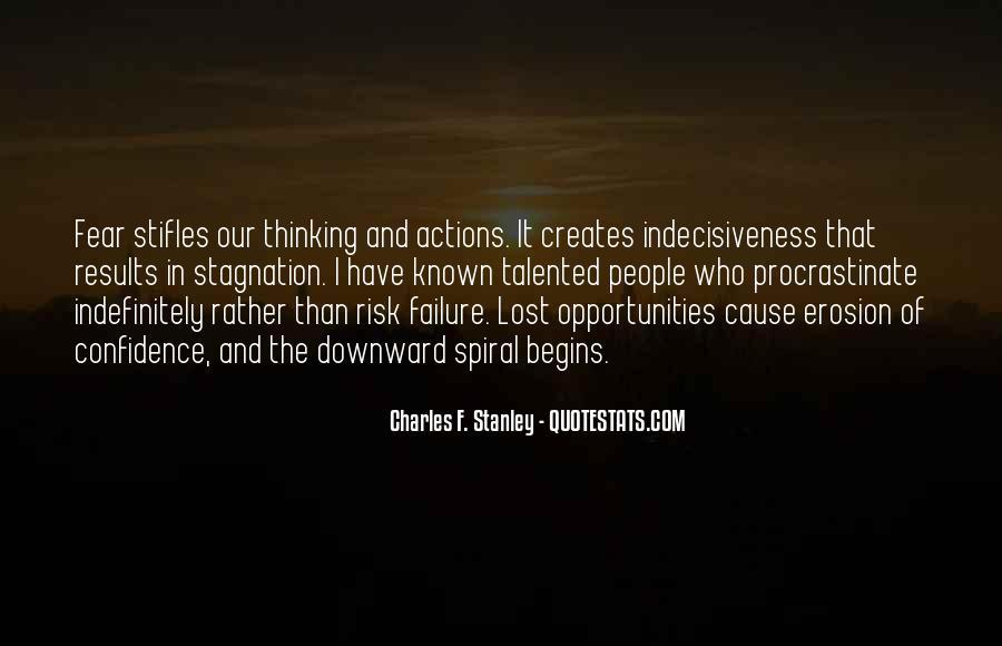 Susitute Quotes #235919