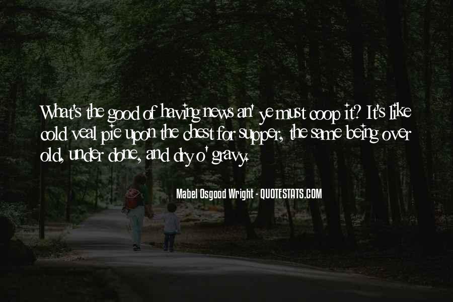 Susitute Quotes #738335