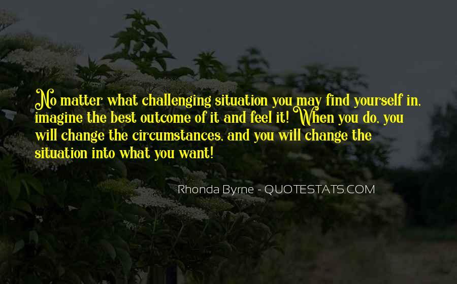 Suttas Quotes #1210572