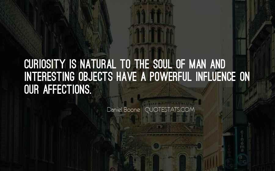 Suttas Quotes #1742231