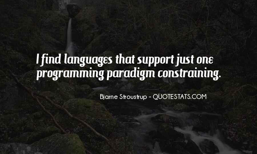 Suzuri Quotes #999787