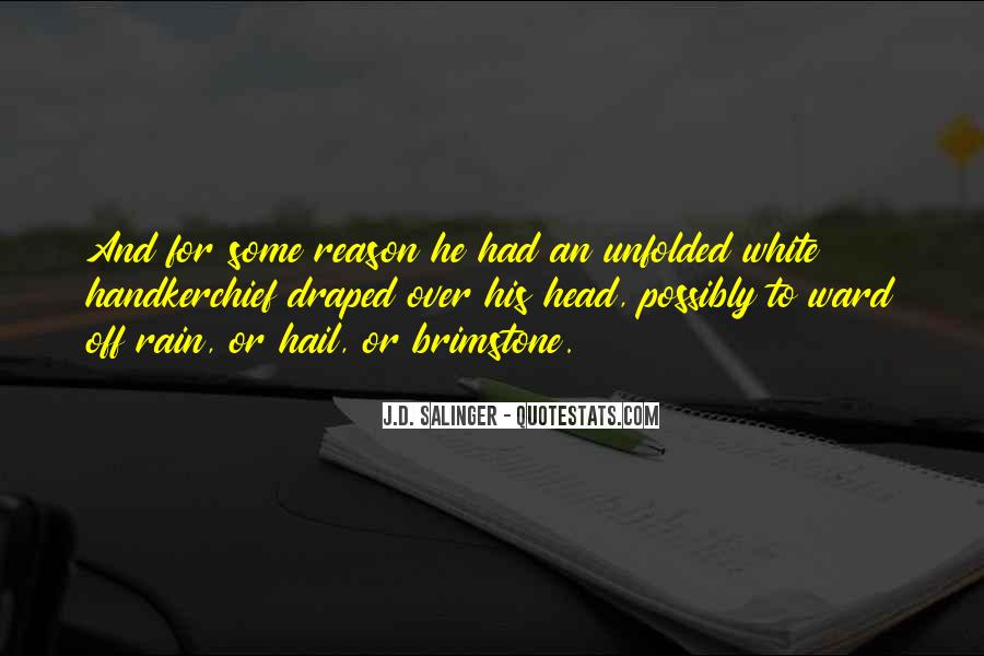 Swadeshe Quotes #518004