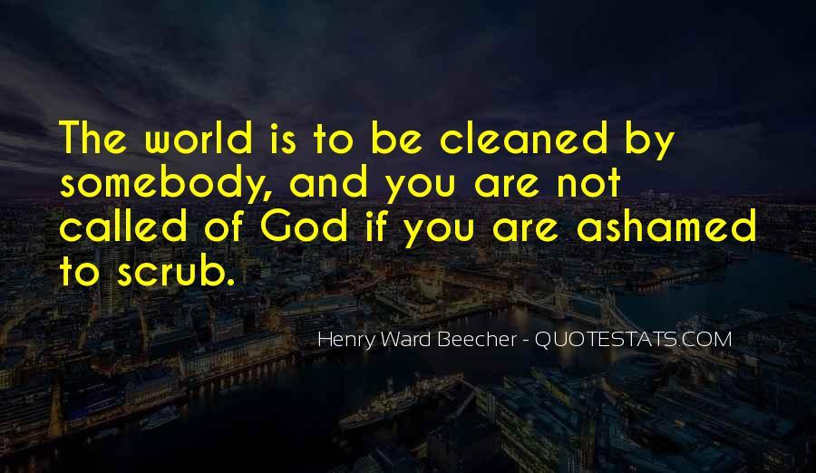 Swadeshe Quotes #743160