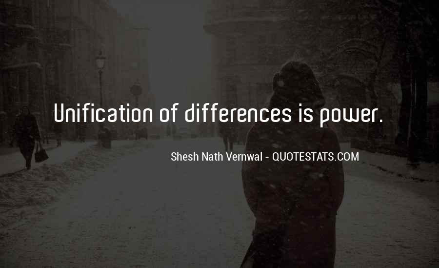 Sweatsuit Quotes #1484317