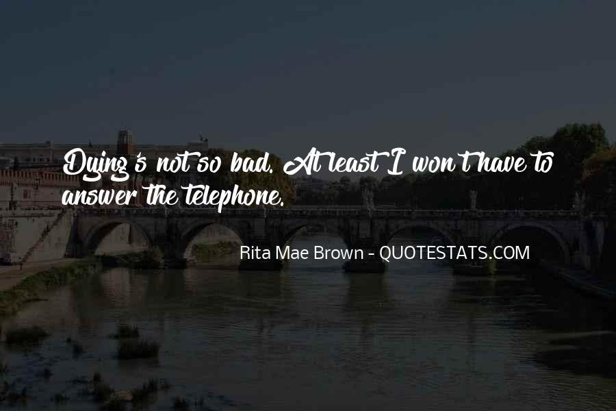 Sweatsuits Quotes #1054394