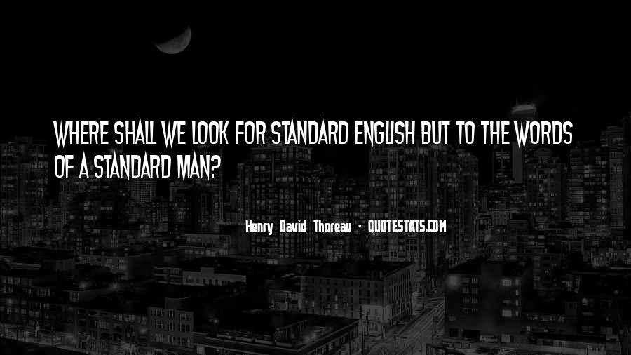 Sweetbriar Quotes #1675814