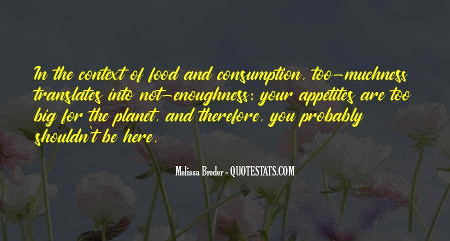 Sweetbriar Quotes #1802443