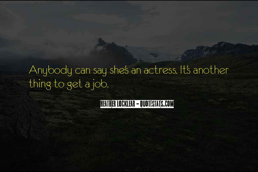 Sweetbriar Quotes #69779