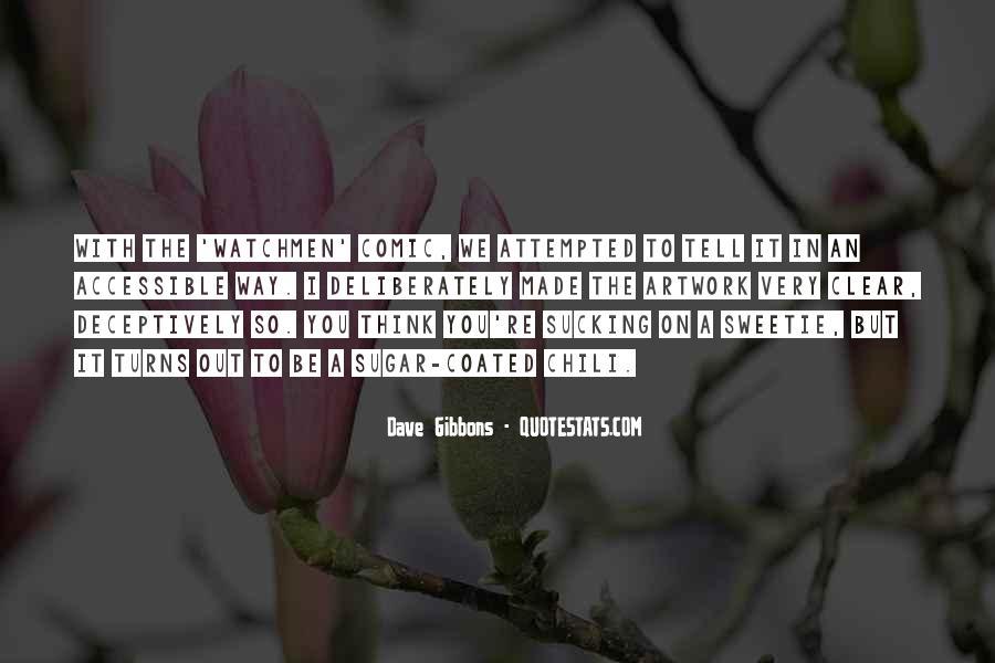 Sweetie Quotes #1310919