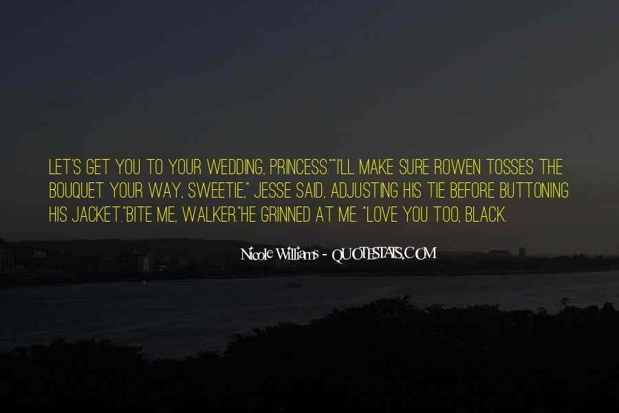 Sweetie Quotes #1355044
