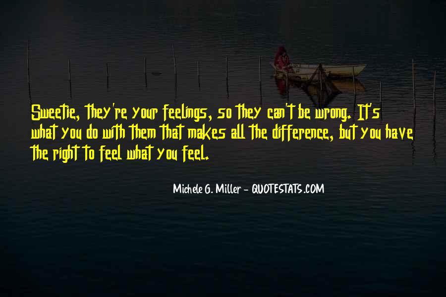 Sweetie Quotes #1409834