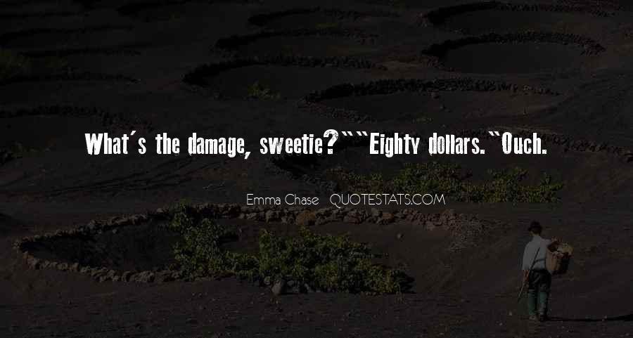 Sweetie Quotes #1526097