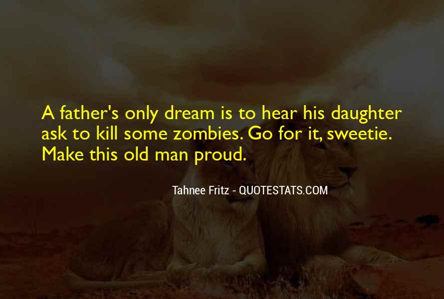 Sweetie Quotes #1639442