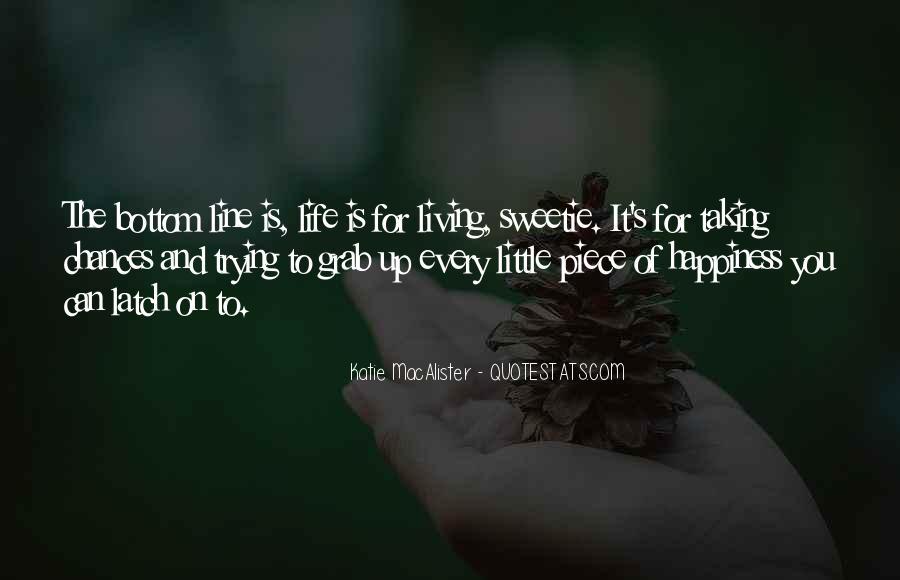 Sweetie Quotes #1718879
