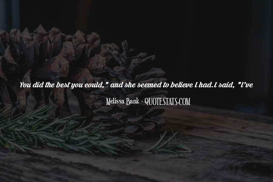 Sweetie Quotes #1740341
