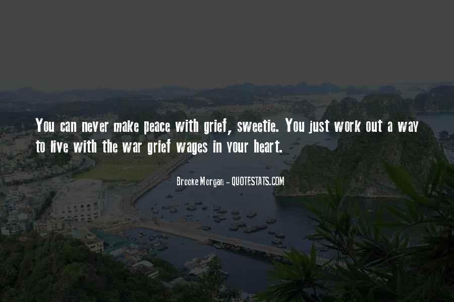Sweetie Quotes #1750359