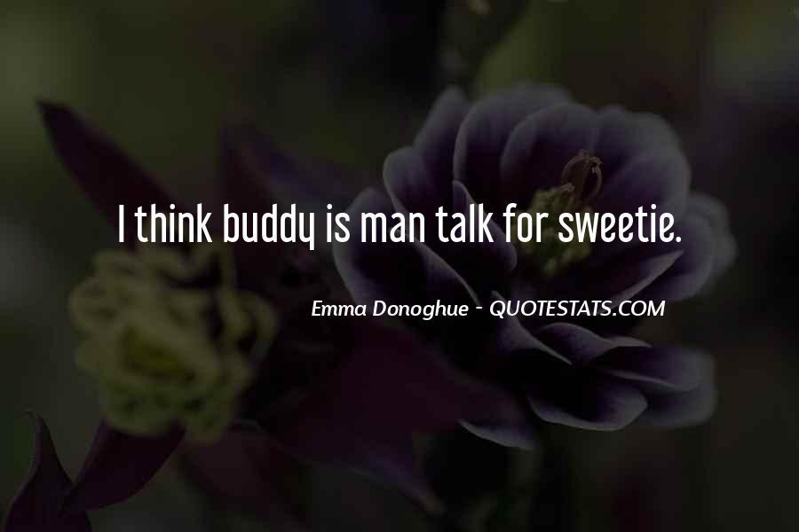 Sweetie Quotes #1848139