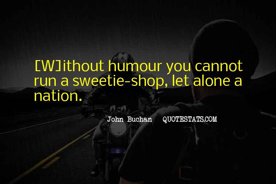 Sweetie Quotes #634582