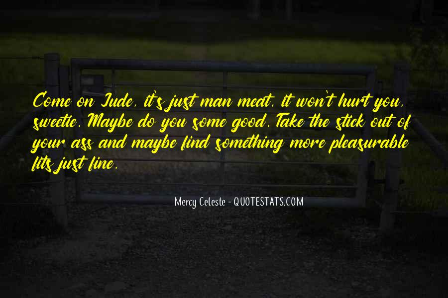 Sweetie Quotes #808542