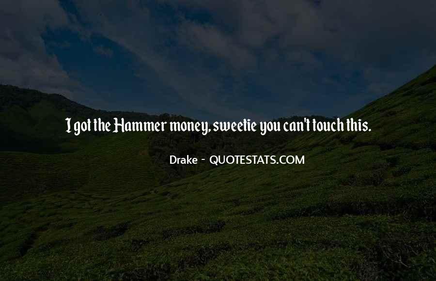 Sweetie Quotes #841039