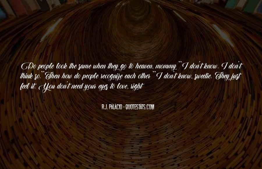 Sweetie Quotes #86655
