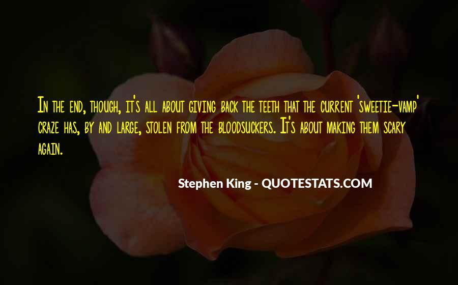 Sweetie Quotes #952604
