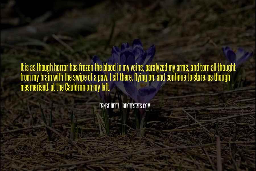 Swipe Quotes #107471
