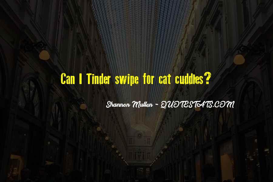 Swipe Quotes #924887