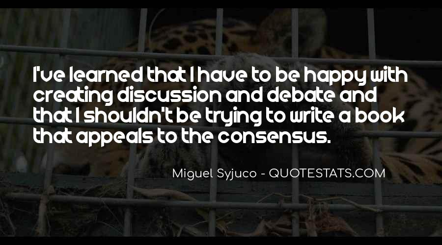 Syjuco Quotes #1000579