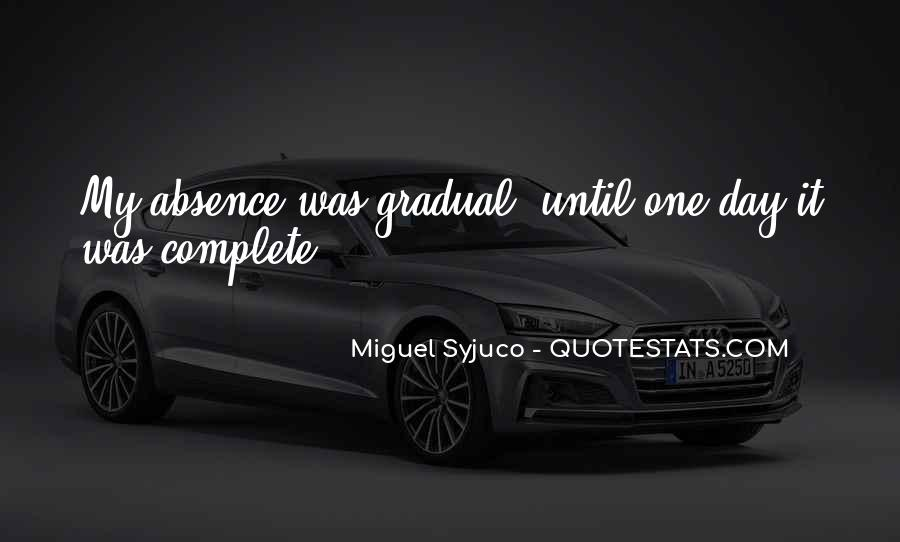 Syjuco Quotes #354351