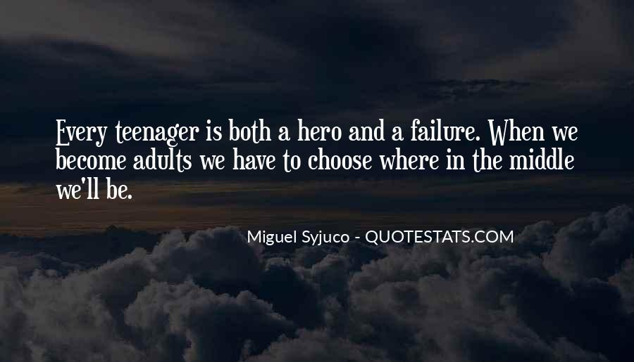Syjuco Quotes #710355