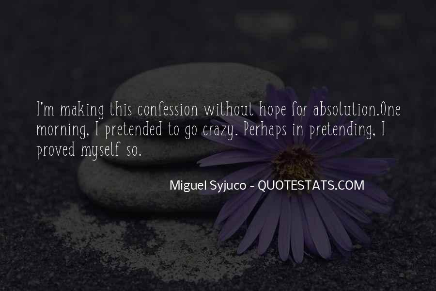 Syjuco Quotes #989675
