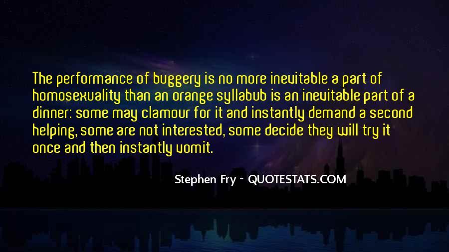 Syllabub Quotes #198309