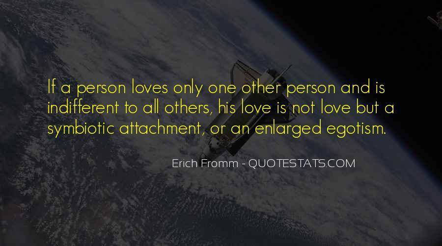 Symbiotic Quotes #1178465