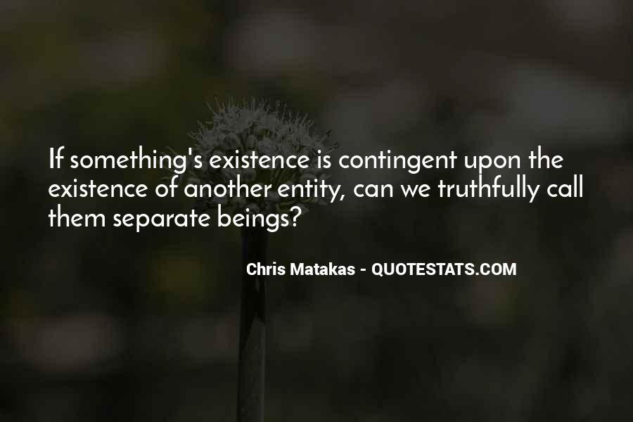 Symbiotic Quotes #995652