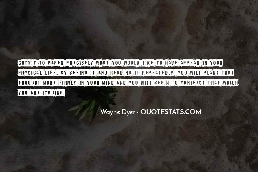 Symetry Quotes #971119