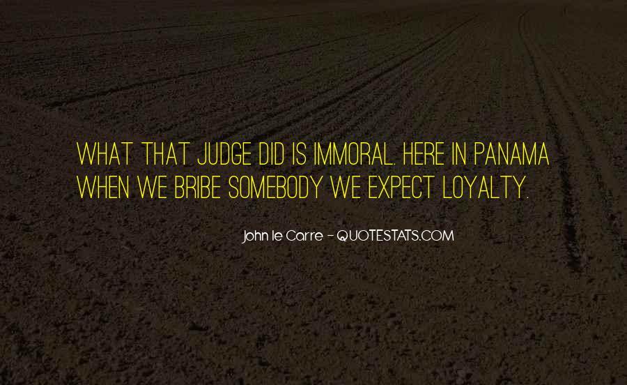 Sympathised Quotes #460231