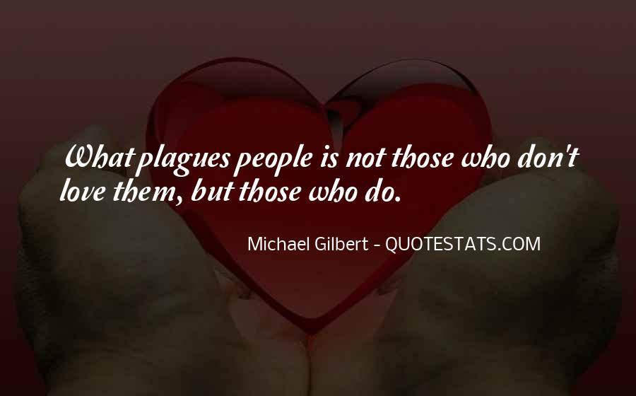 Sympathised Quotes #549422