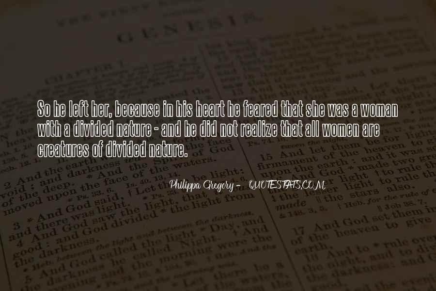 Sympathised Quotes #721590