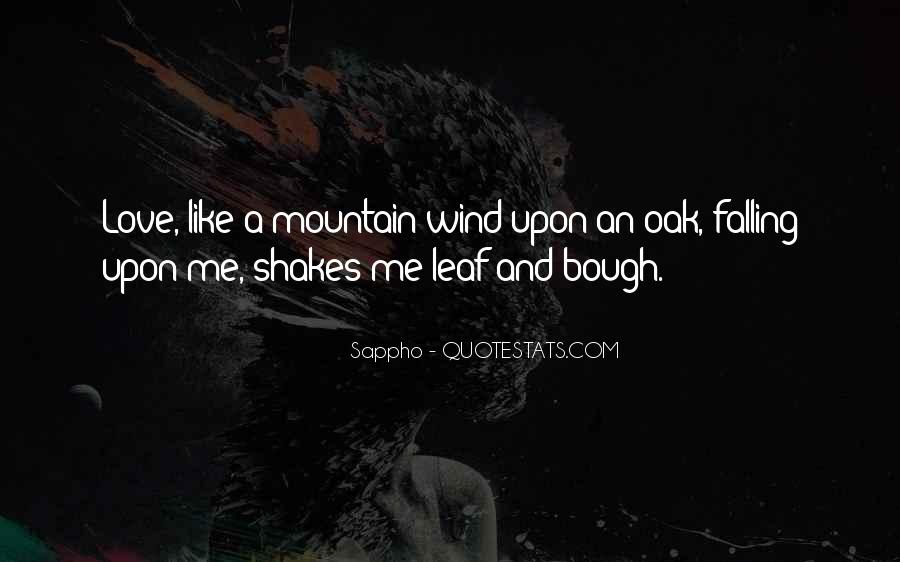 Syre's Quotes #587532