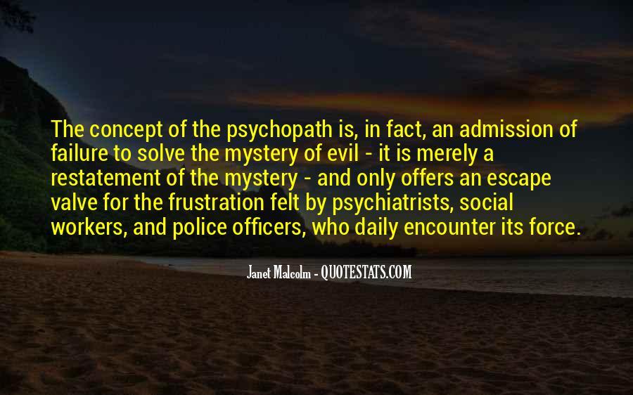 Syrmus Quotes #49008