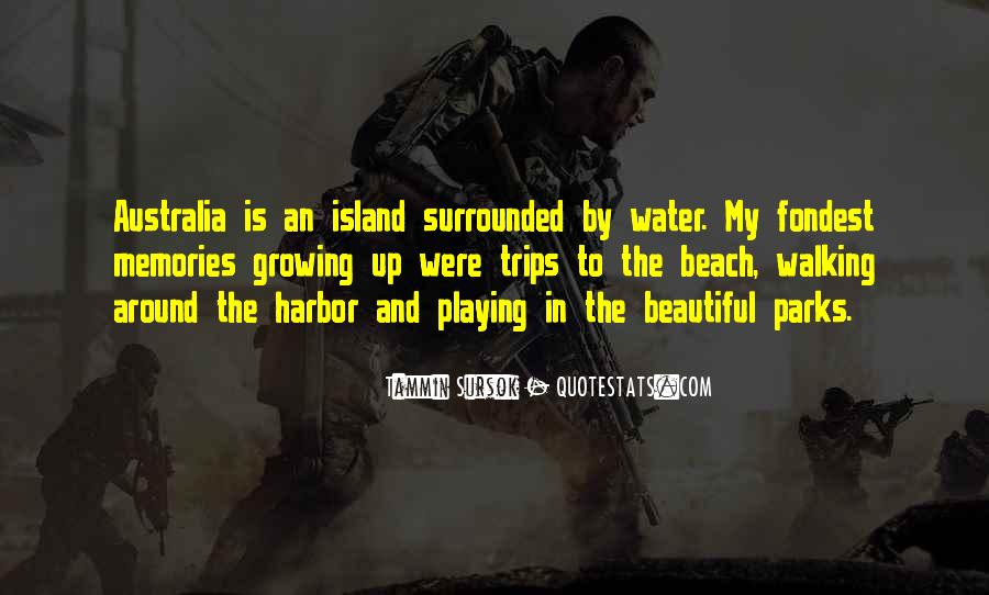 Syrmus Quotes #770634