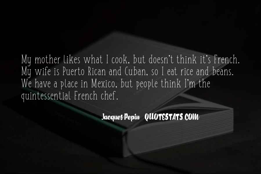 T'have Quotes #2647