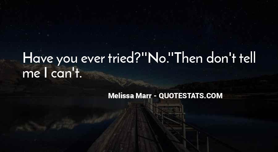 T'have Quotes #903