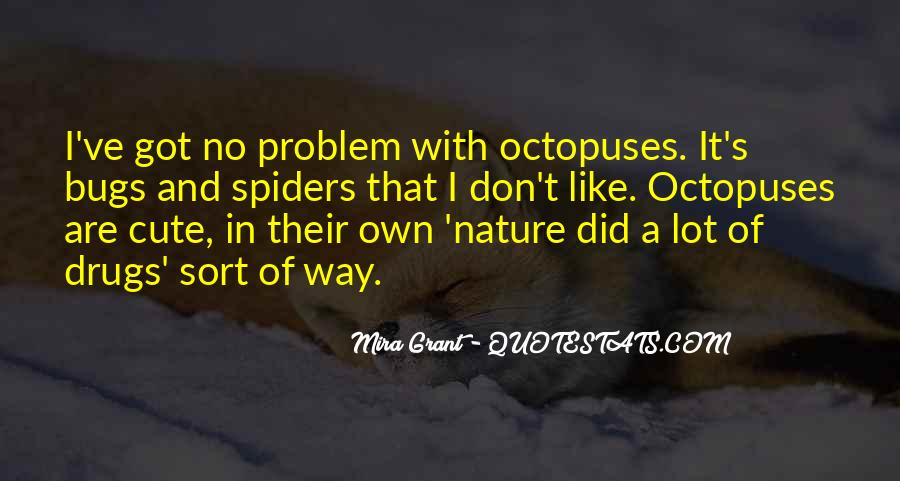T'letheras Quotes #13